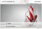 AutoCAD-2015-140x98.png