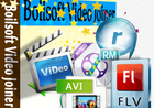 Boilsoft-Video-Joine-.png